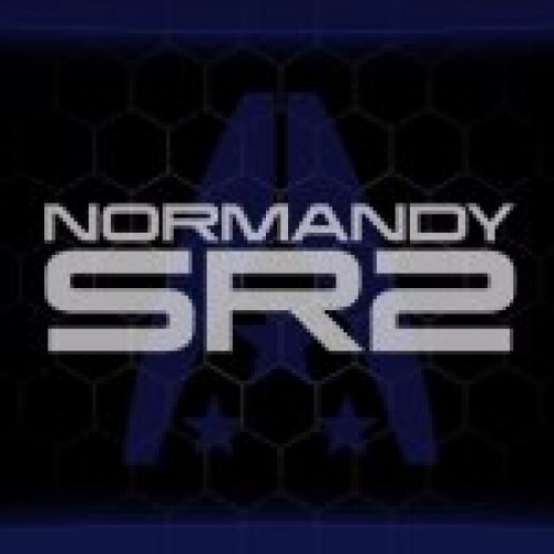 Allaince Normandy SR-2