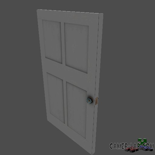 Apartment_Door_2