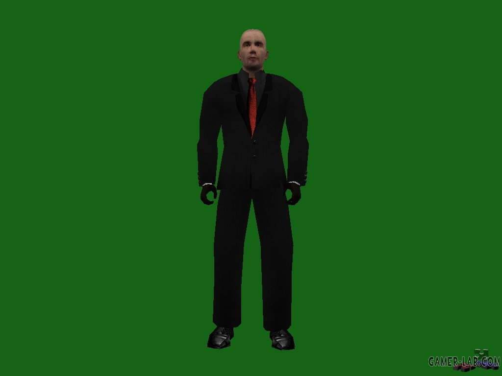 Avalonsuit1