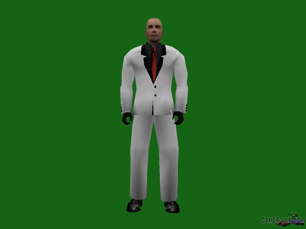 Avalonsuit3