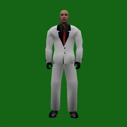 Avalonsuit3A