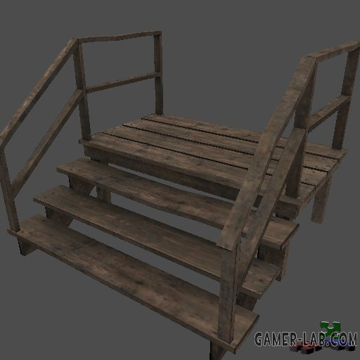 Barracks_Steps