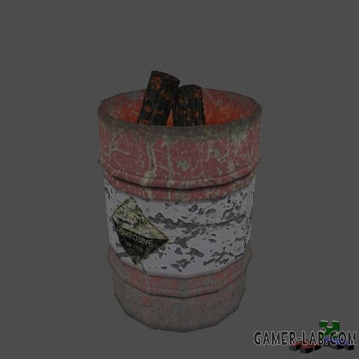 Barrel_burning_by_JoJo