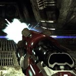 Quake 4 Railgun V1.2