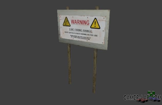 COD4_Sign_Warning