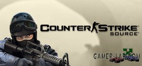 Counter-Strike:Source Update Releas