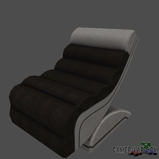 ChairReclining