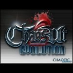 ChaosUT2: Evolution