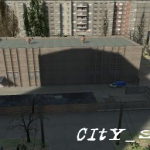 City_SPb2 v.1.0