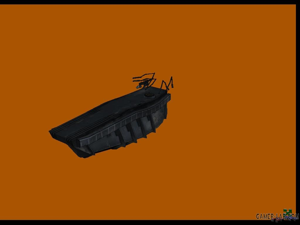 Combine_Dropship_Container