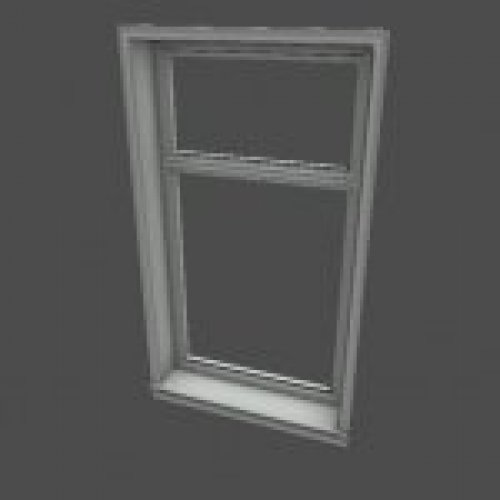 Courtyard_Template002_Window