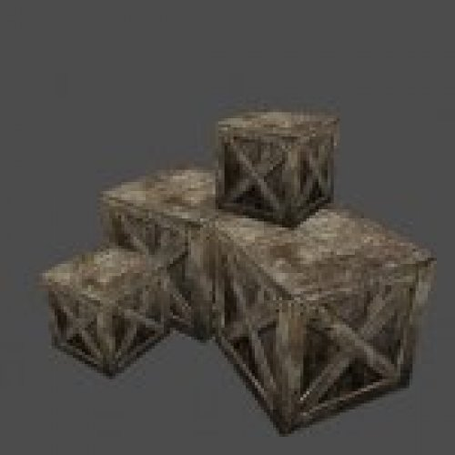 Crates_indoor