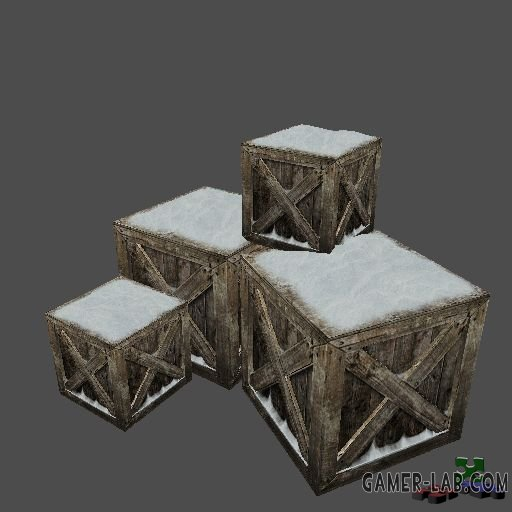 Crates_outdoor