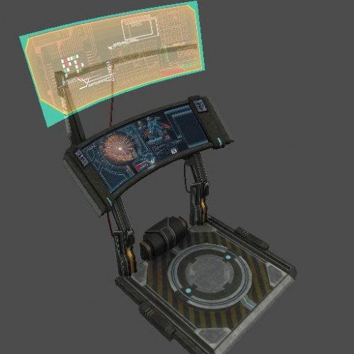 D1_SGS_PROP_InventoryStation