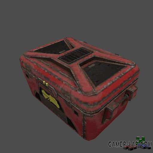 D1_SK_Crate_Small