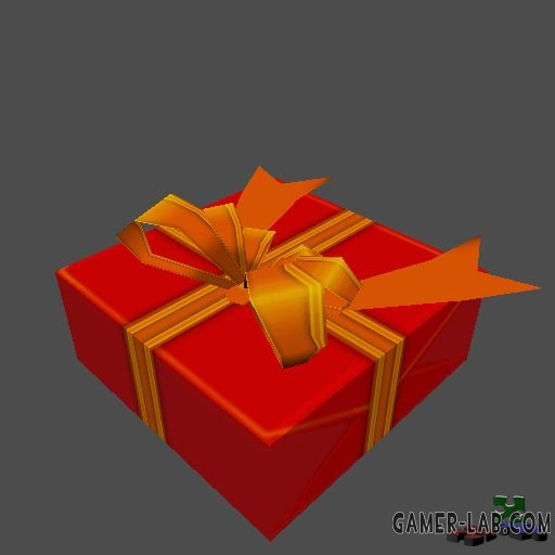 D1_SM_Gift_01