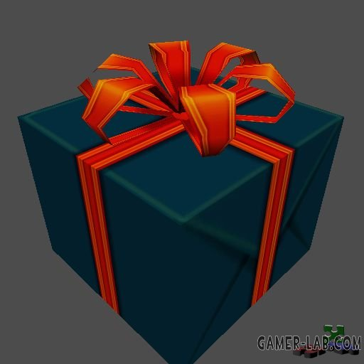 D1_SM_Gift_02