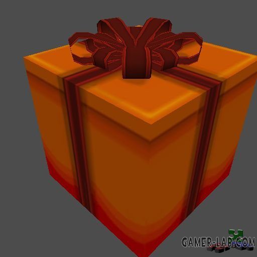 D1_SM_Gift_04