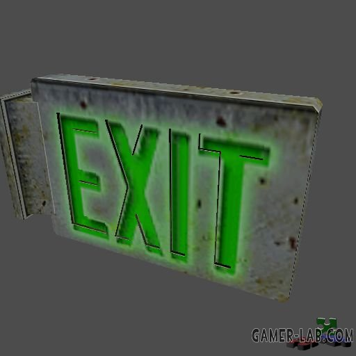 Exit_wall