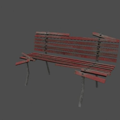 Exterior_Bench_1_Busted