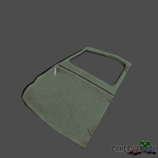 Fancy_Car_DMG_Door1
