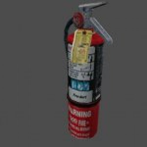 Fire_Extinguisher