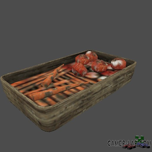 Food_Store_Basket_Veggies