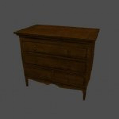 FurnitureDrawer001a