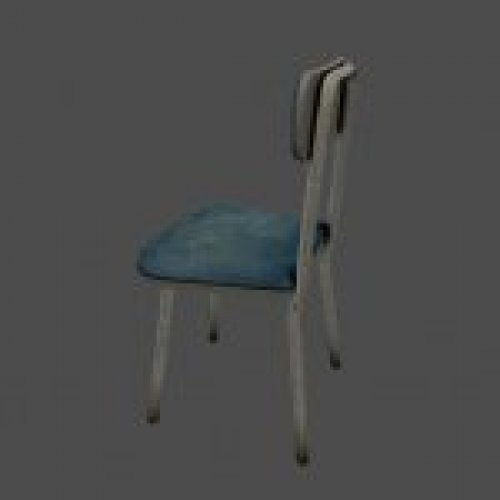 Furniture_chair03a