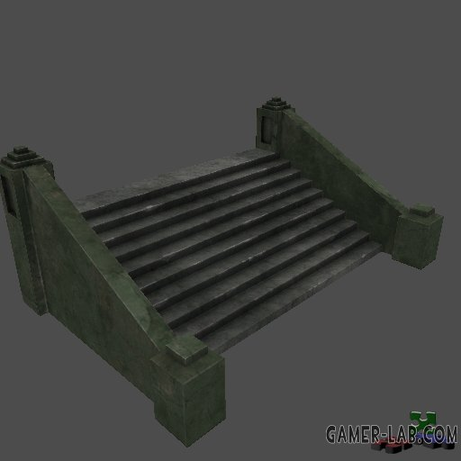 GE_Mainstructure_Exterior_Stairs_1