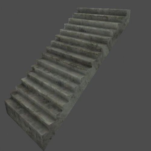 GE_Staircase_1