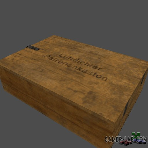 Ger_Ammo_Crate_1