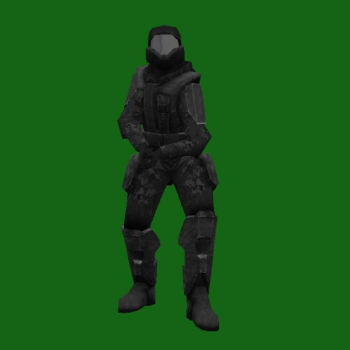 Halo_ODST