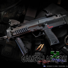 Heckler-Koch_HK_MP7A1_PDW.png