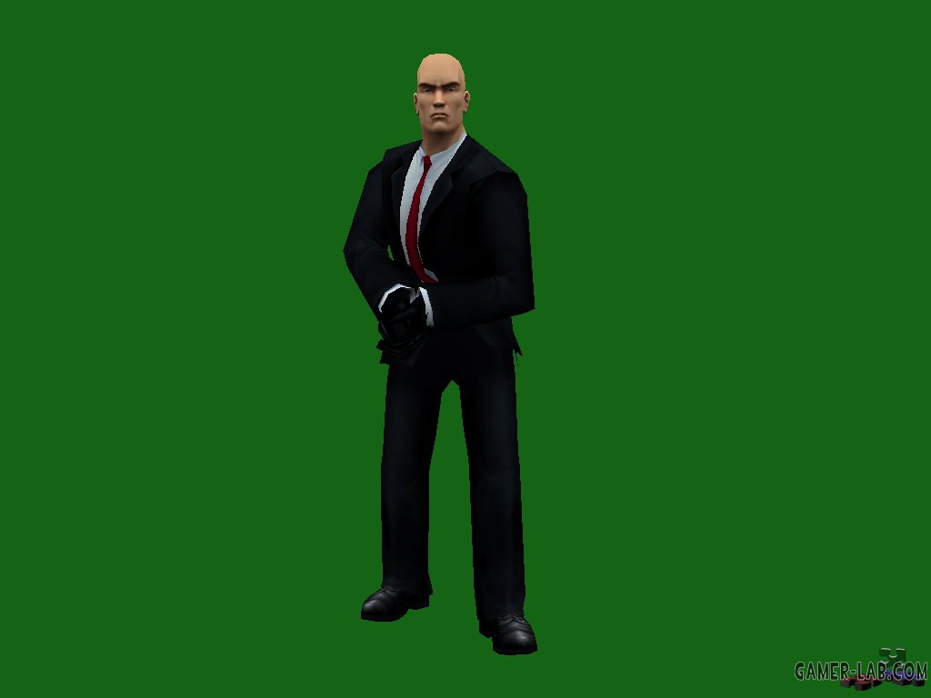 Hitman_BadFellas