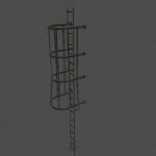 Ladder_tall
