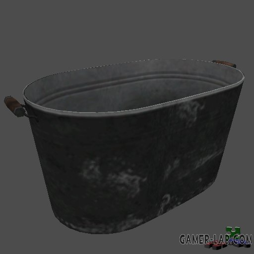 Laundry_Bucket_Basin