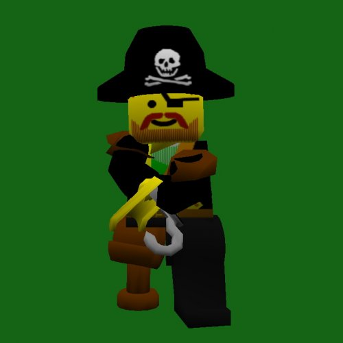 Lego_Pirate_Capitane