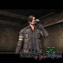 Leon_S._Kennedy_from_RE6.jpg