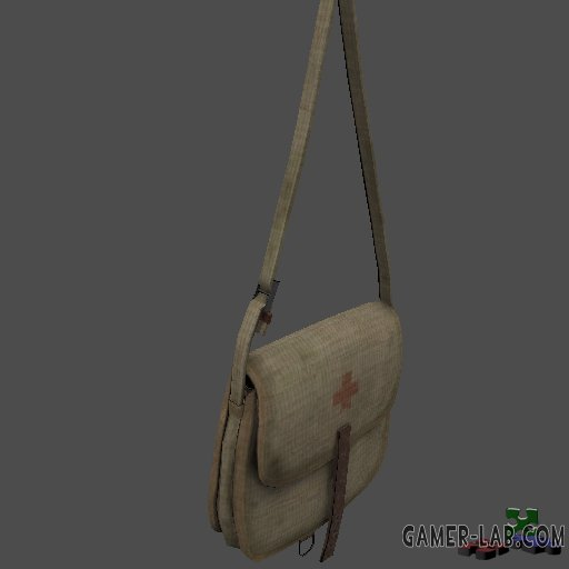 Medical_Bag_Vertical