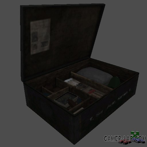 Medical_Crate_Ger_Open