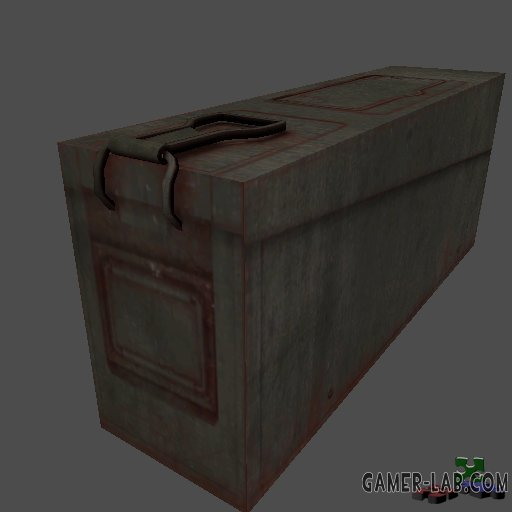 Metal_Ammo_Box