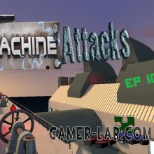 Mvm_Machine_Attacks_EP10.jpg