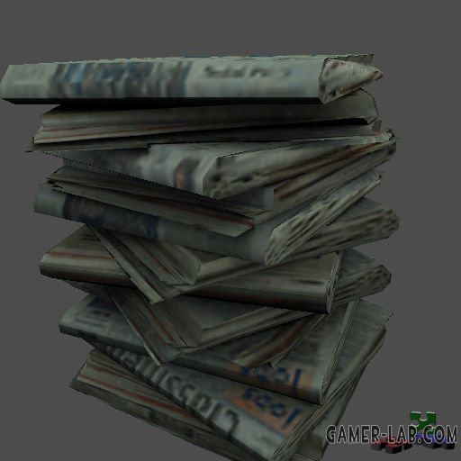 newspaperstack01