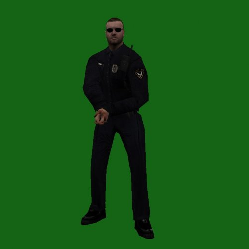 Officer11redone