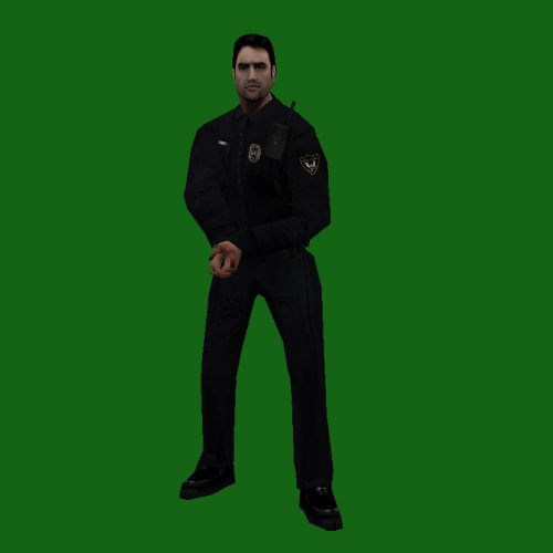 Officer6redone