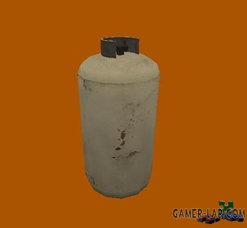 canister_propane
