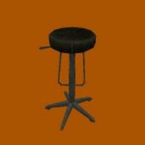 chair_stool