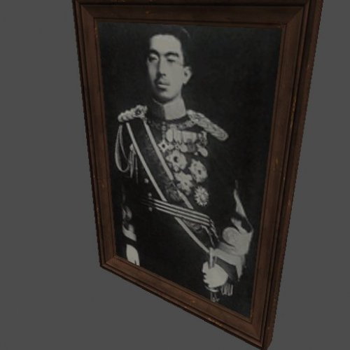 Picture_Frame_1