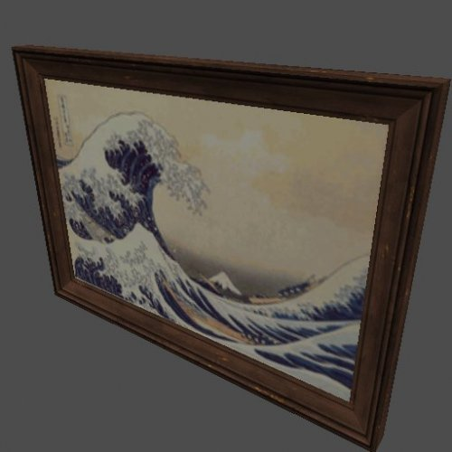 Picture_Frame_3